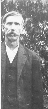 Joseph D. Adkins