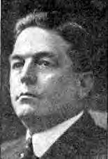 Albert Douglas