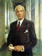 Harry Corwin Nixon