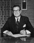 John Bayne Breckinridge