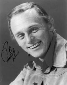 Frank Gorshin, Jr