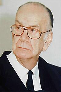 Camilo Jos� Cela Trulock