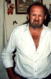 Jerry Lee Priddy