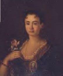 Anne Hill <i>Carter</i> Lee