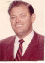 Gwyndell G. Chisolm