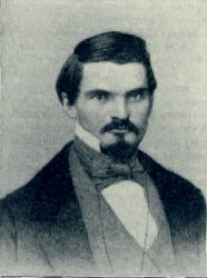 Thomas B. Cuming