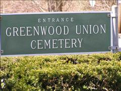 Greenwood Union Cemetery
