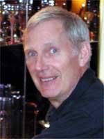 William F. Abrahamson