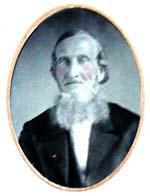 Rev Edmund Pearson
