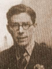 Vsevolod Ioannovich Romanov