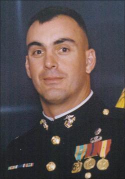 Capt Patrick Marc Frenchy Rapicault