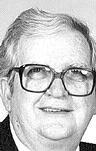 Rev Earl Hissom, Jr