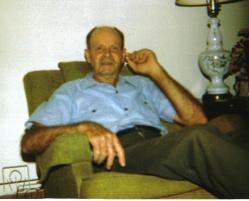 Kimoth Howard Bilbrey