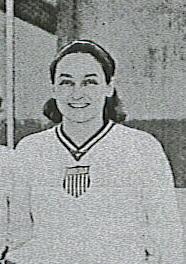 Maribel Vinson Owen