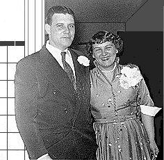 Shirley Ann <i>Smith</i> Miller