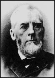 Gen Benjamin Rush Cowen