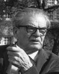 Frank Stringfellow Barr