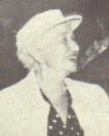 Anne Bauchens