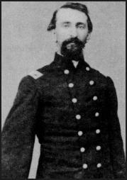 Andrew L. Harris