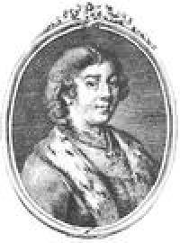 Duncan II
