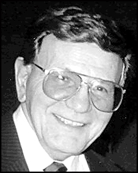 John A. Bull Schweder