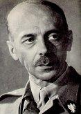 Tadeusz Bor-Komorowski