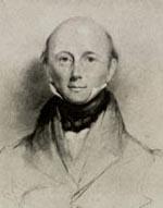 George Bellas Greenough