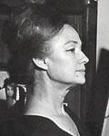 Mae Babitz