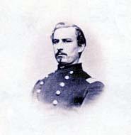 Alois O. Bachman