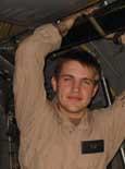 Sgt Kip A. Jacoby