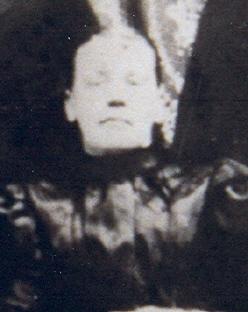 Leah <i>Glatfelter</i> Sheffer Sterner