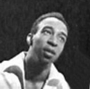Ronald Ronnie White