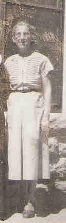 Victoria J <i>Tessier</i> Gravel