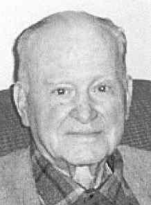 Paul Bronnenberg