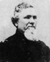 Thomas Duncan