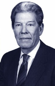 Chalmers Pangburn Wylie