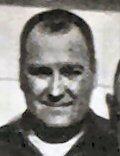 Richard Carlyle Riney