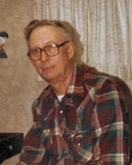 Vernon Royce Nightenhelser