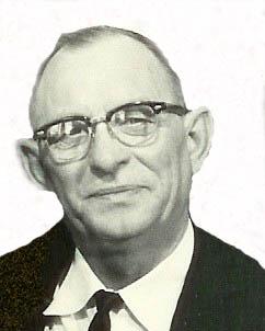 Corp Alford Edwin Eddie Lasater, Sr