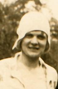 Sarah Ellen Sadie <i>O'Keefe</i> Casey