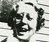 Nora Agnes Barry