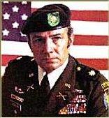 Richard J. Meadows