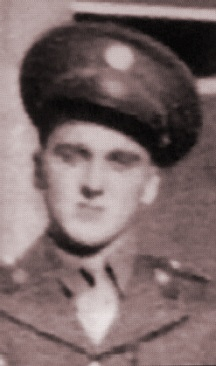 Roy E. Breighner, Jr