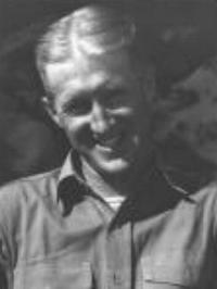 Robert Lloyd Barney McLean