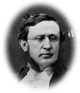 Timothy Warren Anglin