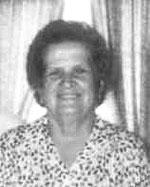 Jane L. Carpenter