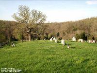 Barnette Cemetery