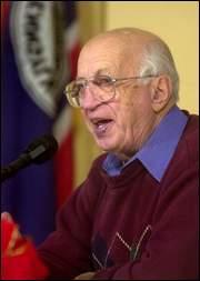 Mario S. Bagnoni