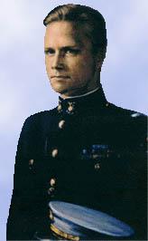Alexander Bonnyman, Jr