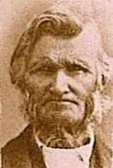 Solomon Angell